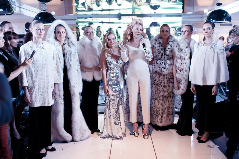 Организация ВИП свадеб