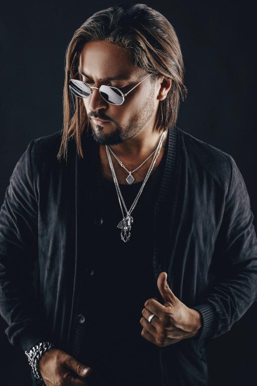 Денис Агамиров